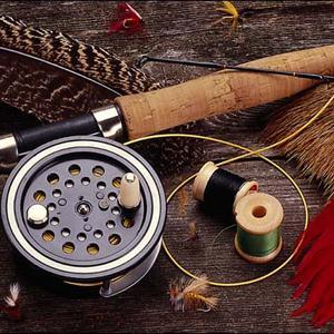 Охотничьи и рыболовные магазины Ермиша