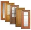 Двери, дверные блоки в Ермише