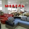 Магазины мебели в Ермише