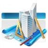 Строительные компании в Ермише