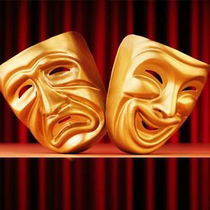 Театры Ермиша