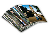 Студия DivMult - иконка «фотосалон» в Ермише