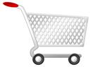 Наш Малыш - иконка «продажа» в Ермише